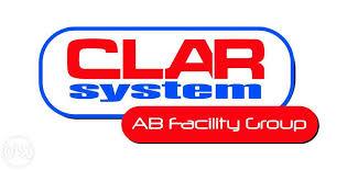 clar system
