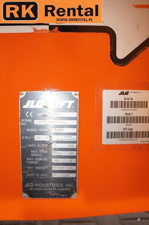 DSC08099 (Copy)
