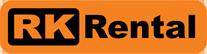 RK Rental – Wynajem podnośników nożycowych, zwyżek przegubowych, ładowarek teleskopowych,podnośniki teleskopowe ,podnośniki koszowe,wynajem podestów ruchomych ,wynajem podnośników Bydgoszcz, wynajem podnośników Toruń ,wynajem podnośników Poznan